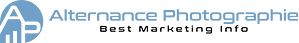 Alternance-Photographie-logo